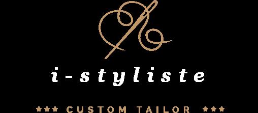 i-styliste